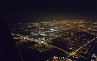 Night-FlyOut
