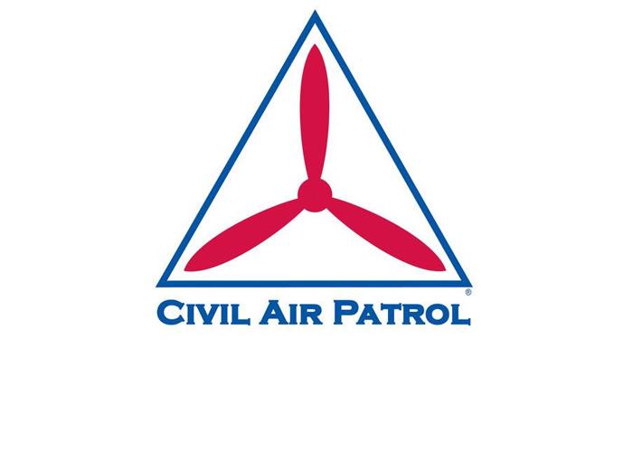 Cap Logo X