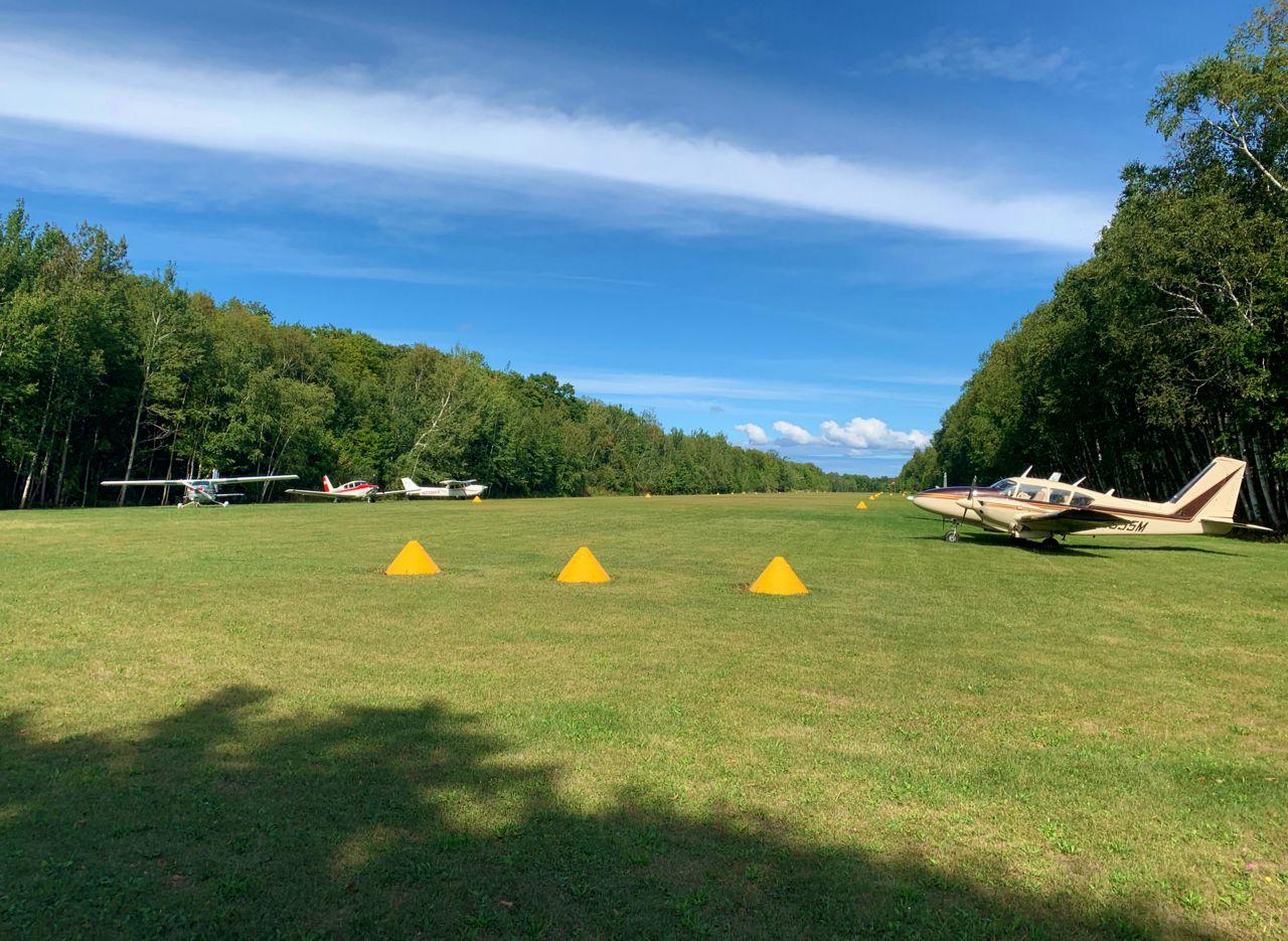 Gt Img recreational aerobatics