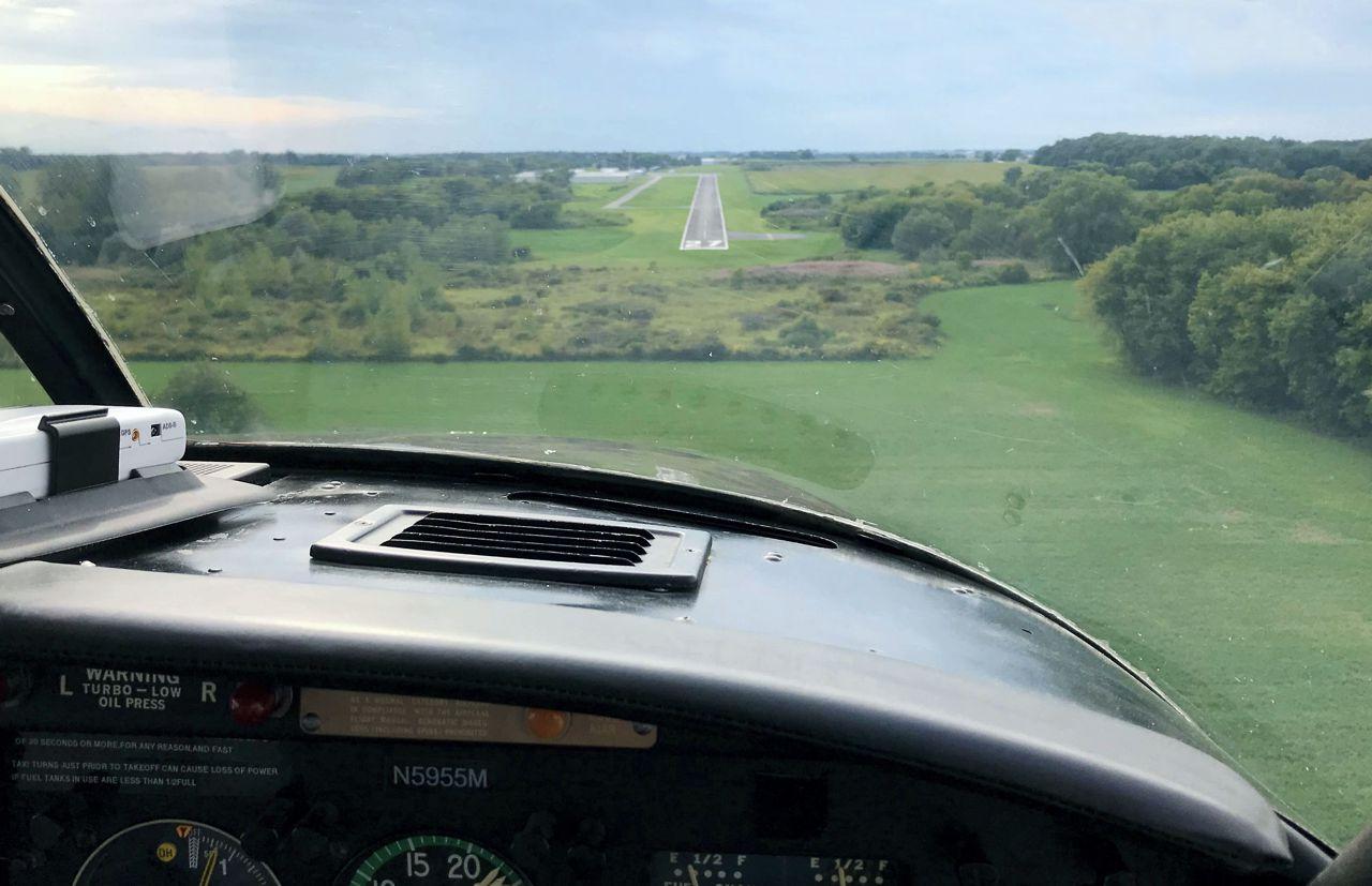 Gt Photo Sep , Pm recreational aerobatics