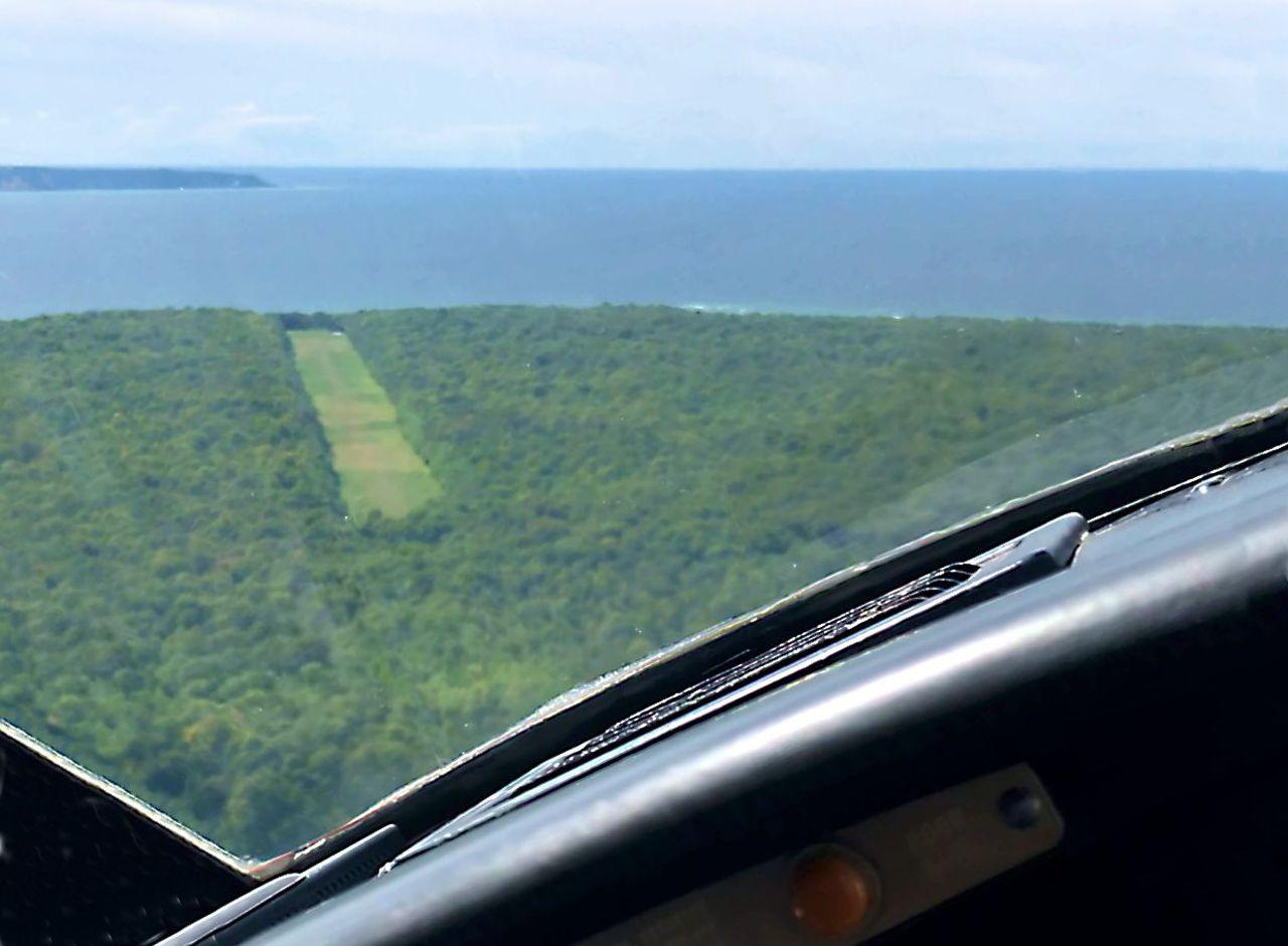 Gt Vlcsnap H M S recreational aerobatics