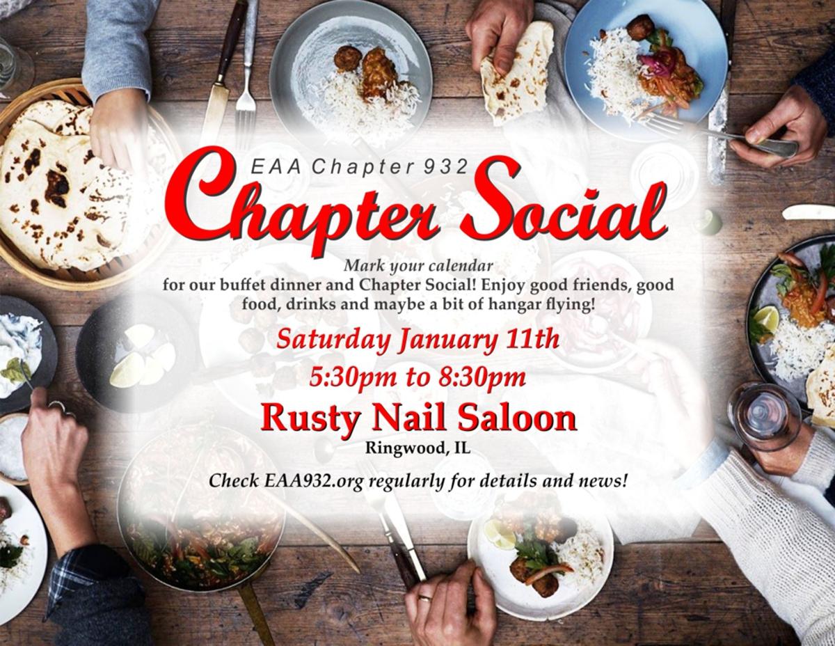 Chapter Social Full Pg