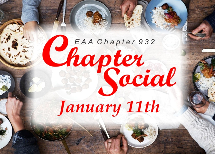 Chapter Social Preview